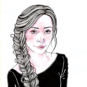 Joanna Wawruch