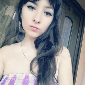 Malina Oana
