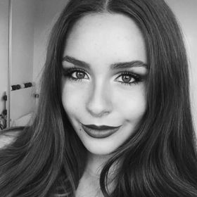 Sara Veronika