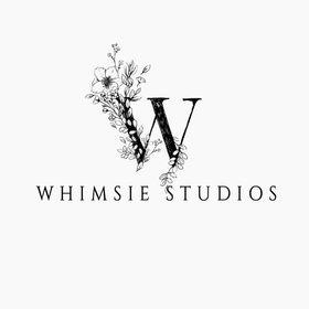 Whimsie Studios