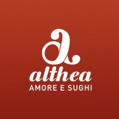 Althea - Amore e Sughi