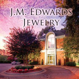 J.M. Edwards Jewelry