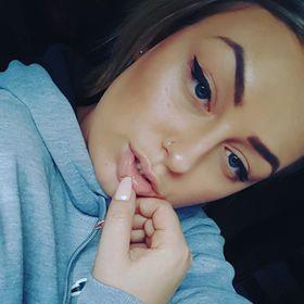 Michelle Mattesz