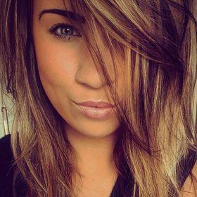Abigail Crewee