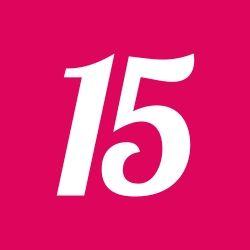 FIESTADE15.COM