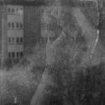 Fernando Vale