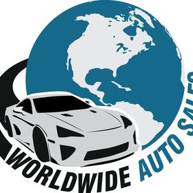 Greenwood Auto Sales >> Greenwood Auto Sales Carsonexports On Pinterest