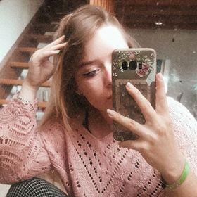 Olivia Levain