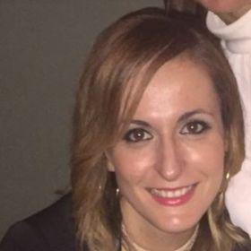 Sara Ruiz Simon