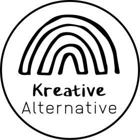 Kreative Alternative