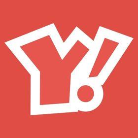 YOW! Onlineshop für Werbetechnik und Textilveredelung