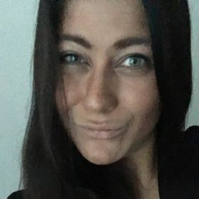 d284056c4d56 Christina (christina7031) on Pinterest
