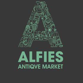 AlfiesAntiqueMarket