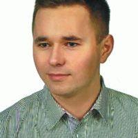 Łukasz Obuchowski
