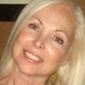 Olga Rapsomanikis