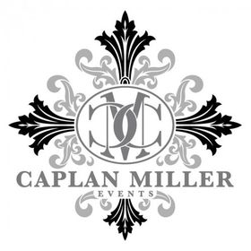 Caplan Miller