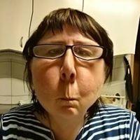 Kirsi Kämäräinen