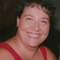 Maria-Gracinda Rosa Fernandes