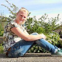 Emmie van den Hoek