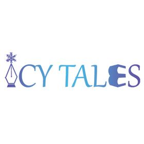 Icy Tales