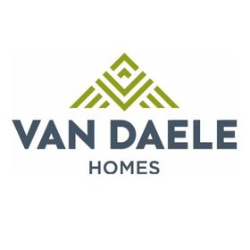 VanDaele Homes
