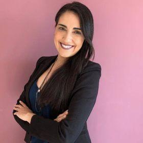 Bárbara Valadares