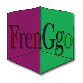 FrenGgo