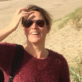 Mathilde Ouwens