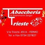 Tabaccheria Trieste