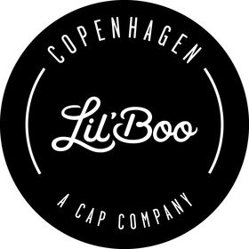 Lil Boo Cap Co