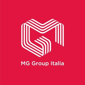 MG Group Italia