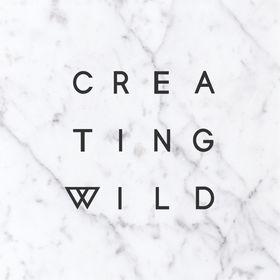 Creatingwild