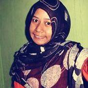 Ridia Astuti