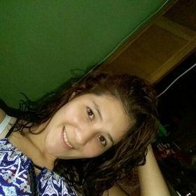 Veronica Silvero
