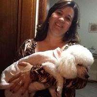 Márcia Christofolletti Cella