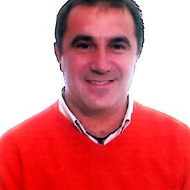 Fernando Rodero Alarcón