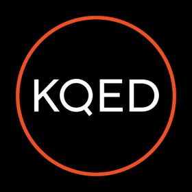 KQED Education (kqededucation) on Pinterest