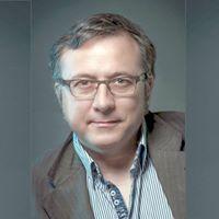 Jaime Segarra Campanya