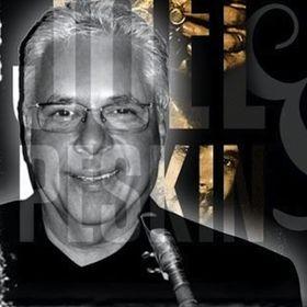 www.retro-revival.com