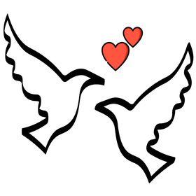 TheLovebirdsDesign