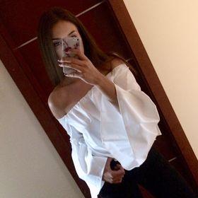 Dominika Lempart
