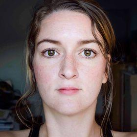 Fabienne Hofmann