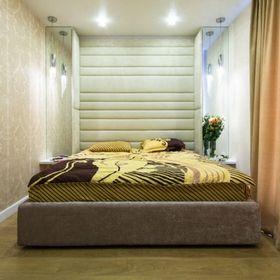 Home Design Ideas   andika