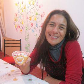 Mariela Guzman