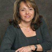 Carmela Pereira Real Estate Agent