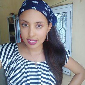Daniella Orozco Bello