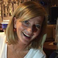 Karin Rieser
