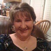 Cathy Moyer