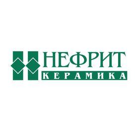 """ОАО """"Нефрит-Керамика"""""""