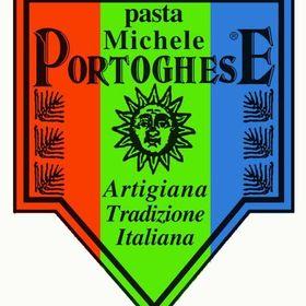 Pasta Michele Portoghese